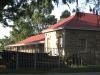 nqutu-police-station