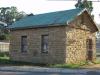 nqutu-sandstone-building-melmoth-road-s-28-12-49-e-30-40-34