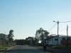 nqutu-streets-32