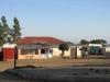 nqutu-streets-9