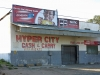 nqutu-streets-hyper-city-cash-carry