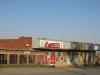 nqutu-streets-liquor-store
