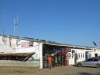 nqutu-streets-tonys-supermarket