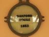 Oakford House 1853 (3)