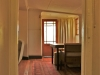 Oakford House 1853 interior (7)