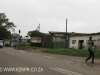 Bothas Hill Railway Station - CBD - R103 - S 29.45.11 E 30.44.35 Elev 753m (69)