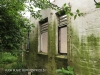 Bothas Hill Railway Station - Derelict Rail House - R103 - S 29.45.15 E 30.44.40 Elev 741m (65)
