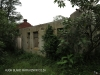 Bothas Hill Railway Station - Derelict Rail House - R103 - S 29.45.15 E 30.44.40 Elev 741m (67)
