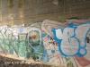 Bothas Hill Railway Station - R103 - Graffiti - S 29.45.15 E 30.44.40 Elev 741m (51)