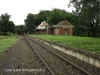 Bothas Hill Railway Station - Rail Lines - R103 - S 29.45.15 E 30.44.40 Elev 741m (57)