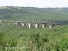 DBN - PMB - Mkondeni Viaduct -  (1)