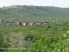 DBN - PMB - Mkondeni Viaduct -  (3)