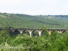 DBN - PMB - Mkondeni Viaduct -  (4)