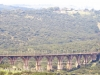 DBN - PMB - Mpushini Viaduct (1)