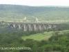 DBN - PMB - Mpushini Viaduct (12)