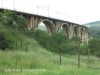 DBN - PMB - Mpushini Viaduct (14)