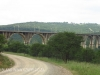 DBN - PMB - Mpushini Viaduct (16)