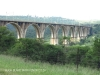 DBN - PMB - Mpushini Viaduct (18)