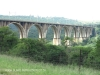 DBN - PMB - Mpushini Viaduct (19)
