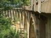 DBN - PMB - Mpushini Viaduct (2)