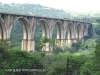 DBN - PMB - Mpushini Viaduct (20)
