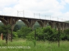 DBN - PMB - Mpushini Viaduct (21)