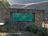 Northern Drakensberg The Ledges (1.) (1)