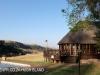 Northern Drakensberg The Ledges (9)
