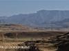 Northern Drakensburg Hlalanathi views (2)