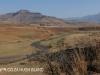 Northern Drakensburg Hlalanathi views (3)