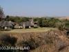 Northern Drakensburg Hlalanathi views (4)