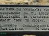 Kaalvoetvrou monument 1843  (5)