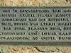 Kaalvoetvrou monument 1843  (6)