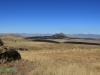 Kaalvoetvrou monument & Retiefs Klip(68)