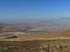 Kaalvoetvrou monument views over Natal (6)