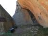Retiefs Klip natal views (1)