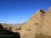 Retiefs Klip natal views (2)