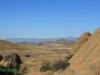 Retiefs Klip natal views (3)