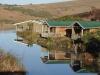 Lake Eland Cabins (1)