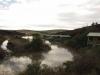 Lake Eland Cabins (9)