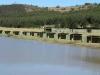 Lake Eland Camping dam (1)