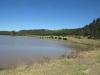 Lake Eland Camping dam (2)