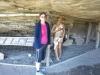 Lake Eland Caves (1)