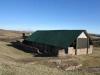 Lake Eland Chapel (2)