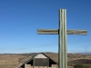 Lake Eland Chapel (3)