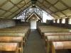Lake Eland Chapel (6)