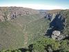 Lake Eland Gorge views (10)