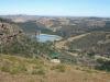 Lake Eland Gorge views (2)