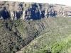 Lake Eland Gorge views (3)