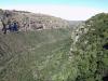 Lake Eland Gorge views (4)